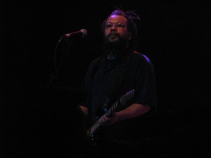 BAD BRAINS Live At Shepherds Bush Empire 02